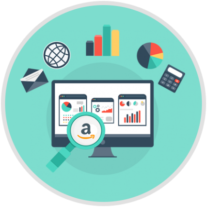 amazon seo audit