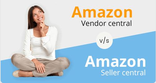 Amazon Vendor Service 2