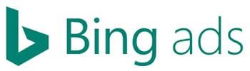 Bing Ads02