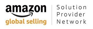 Amazon Selling03