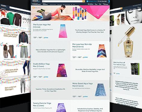 Store Front Portfolio Img
