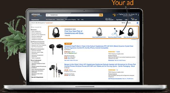 Amazon Marketing Img