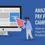 AmazonPPC