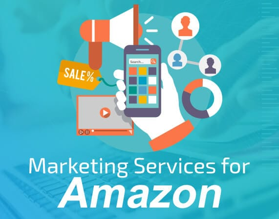 Amazon Marketing Service