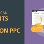 Benefits From Amazon PPC