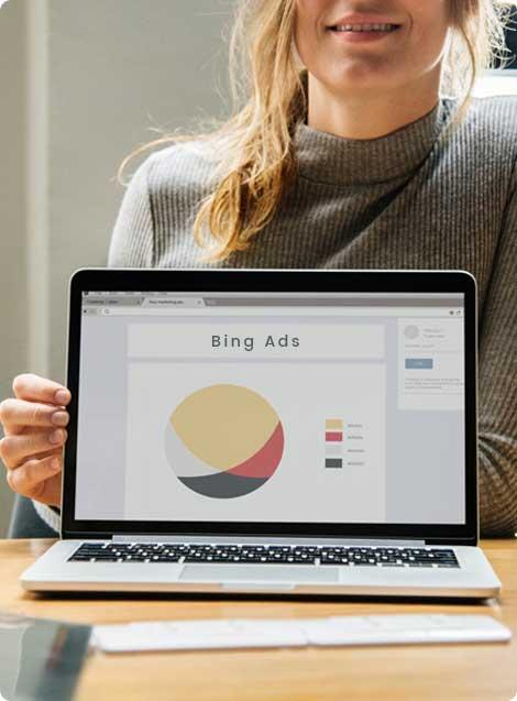 Bing Ads Img04