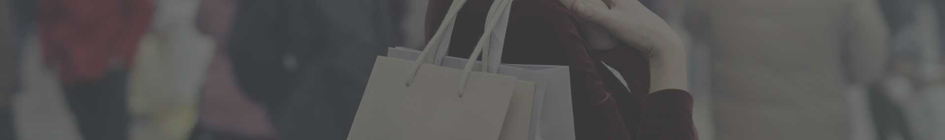 Google Shopping Campaign Banner
